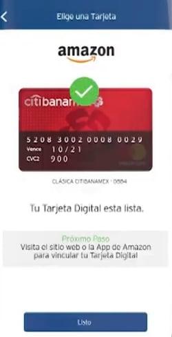 tarjeta-virtual-citibanamex