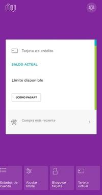 tarjeta-virtual-nubank