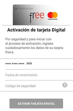 tarjeta-virtual-santander1