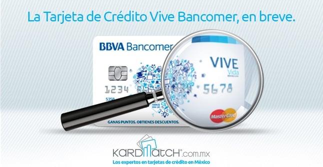 tarjeta-vive-bancomer.jpg