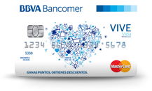 tarjeta-vive-bbva-bancomer-chica-1.png