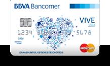 tarjeta-vive-bbva-bancomer-chica-2.png