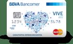 tarjeta-vive-bbva-bancomer-chica.png