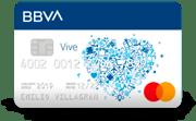 tarjeta-vive-bbva-bancomer-grande-1