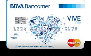 tarjeta-vive-bbva-bancomer-grande