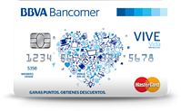 tarjeta-vive-bbva-bancomer-grande.png
