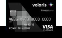 tarjeta-volaris-2.0-invex-chica.png