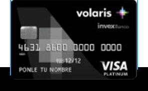 tarjeta-volaris-2.0-invex-grande.png