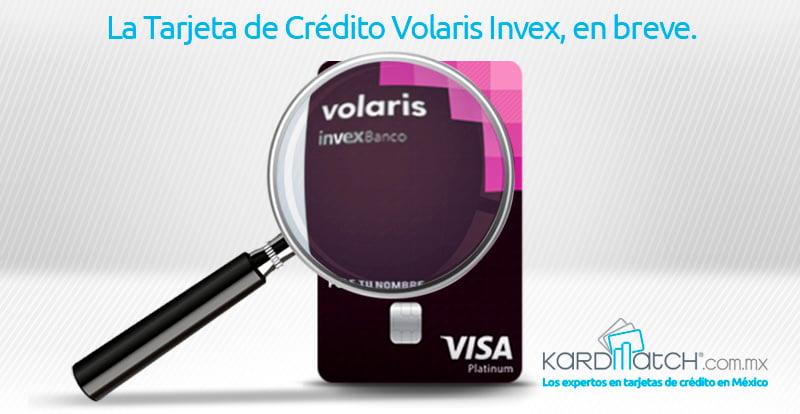 tarjeta-volaris-invex-4