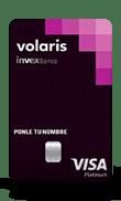 tarjeta-volaris-invex-chica-1.png