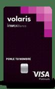 tarjeta-volaris-invex-grande-2.png