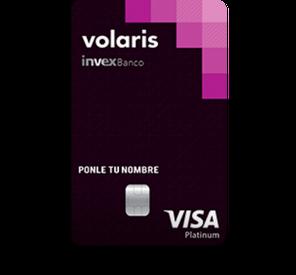 tarjeta-volaris-invex-grande-3