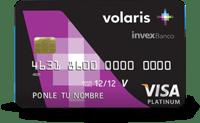 tarjeta-volaris-invex-grande-5