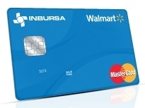 tarjeta-walmart-inbursa-requisitos-2.jpg
