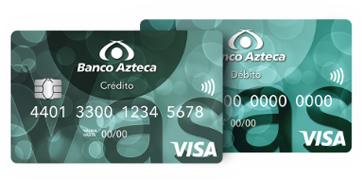 tarjetas-debito-credito-vas.png