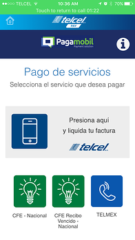 telcel-pay-2
