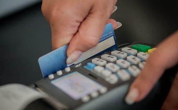 tipos-de-creditos-3