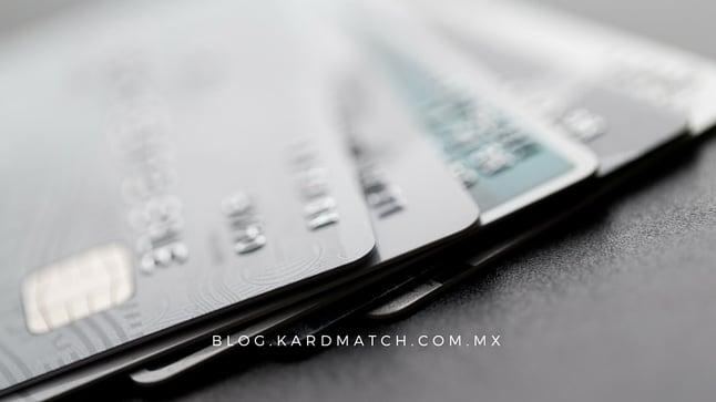 tipos-de-tarjetas-de-credito.jpg