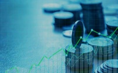tipos-fondos-de-inversion
