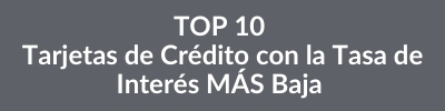 top10-tasa-baja2