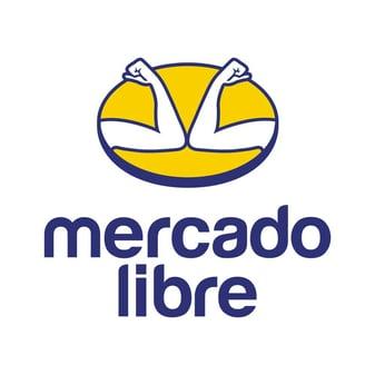 vender-mercado-libre-logo1