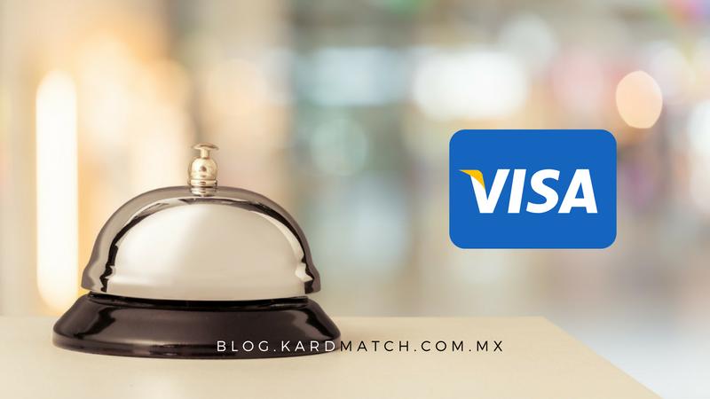 visa-concierge-1.png