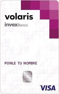 volaris-invex-0