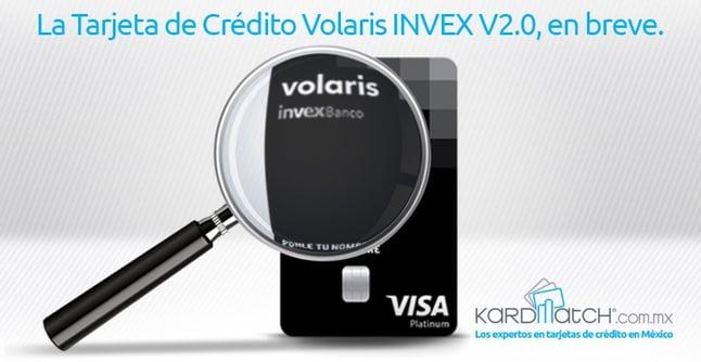 volaris-invex-2.0.jpg