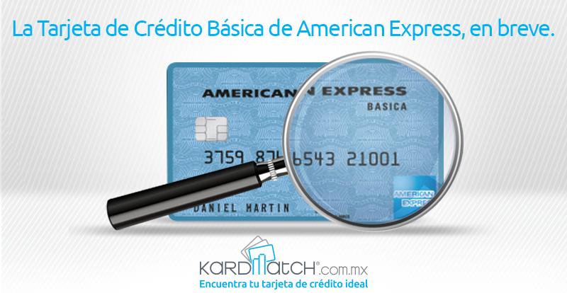 American_Express_Basica