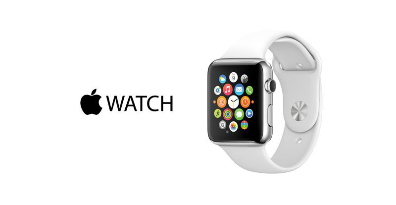 Apple-Watch-Best-Buy-Mexico