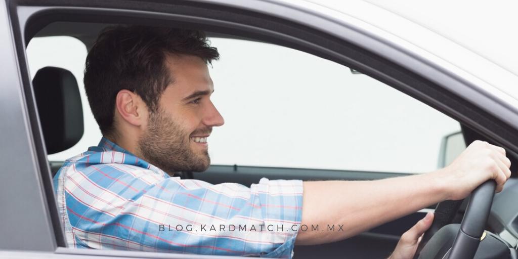 seguro-de-autos-obligatorio