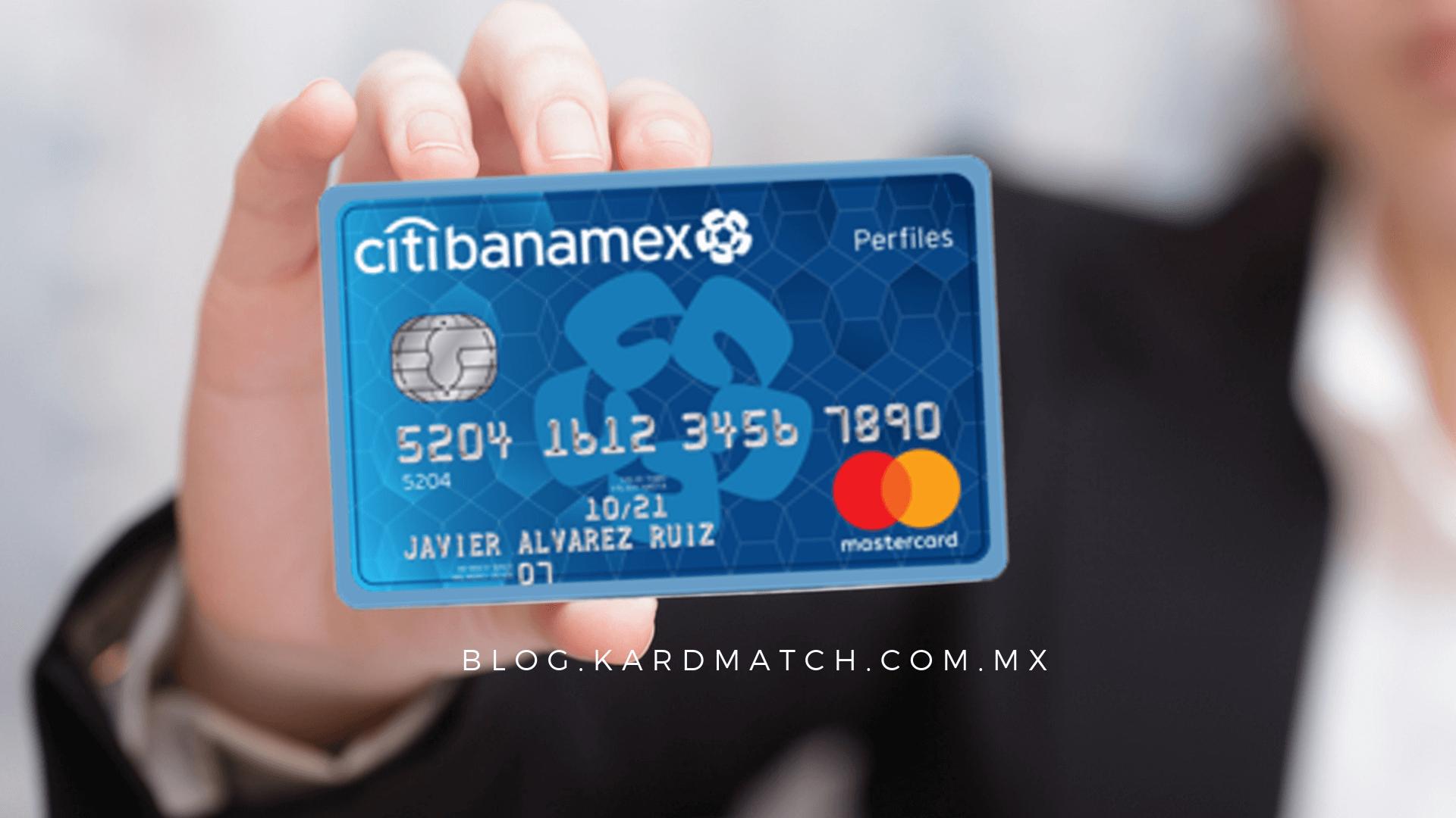 Tarjeta-débito-Citibanamex