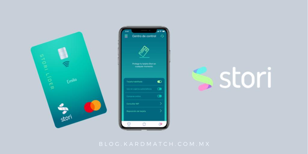 Tarjeta-de-credito-Stori-Card