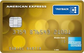 american_express_payback_gold_credit_card.jpg