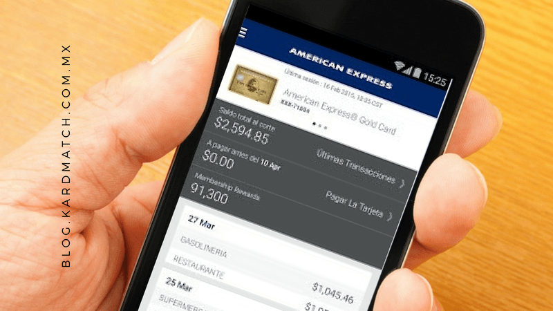 amex-to-go
