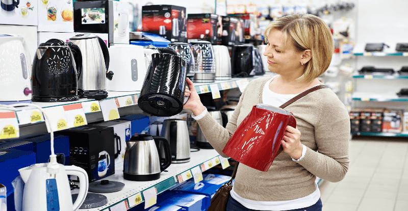 aparatos-electrodomesticos-mejor-precio