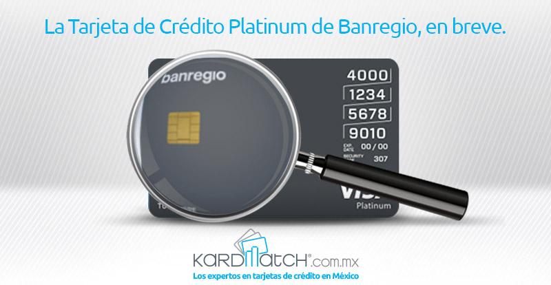 banregio-platinum-1