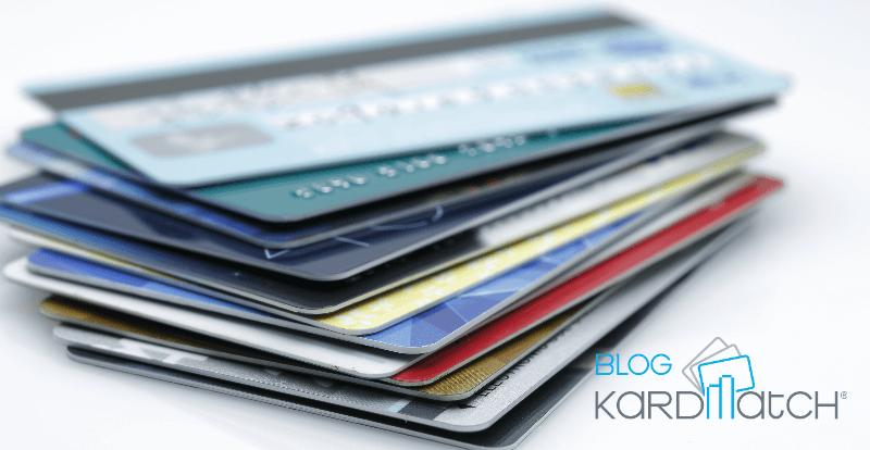 cuantas-tarjetas-de-credito-es-recomendable-tener