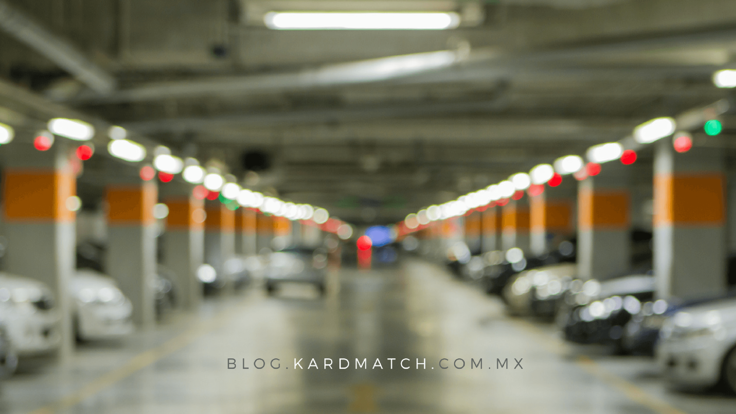 estacionamiento-aeropuerto-df-gratis.png