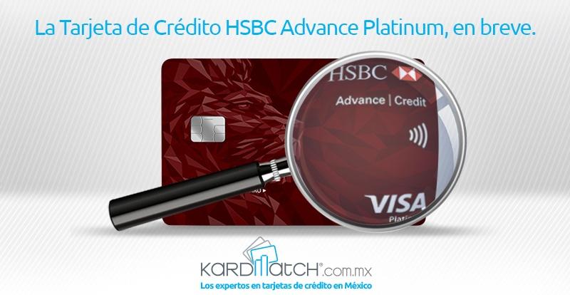 hsbc-advance