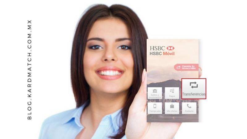 🤔NO Utilices HSBC Móvil Hasta LEER ESTO