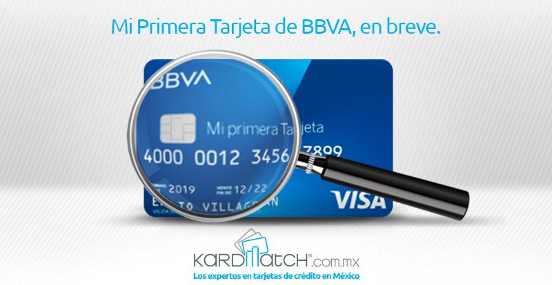 mi-primera-tarjeta-bancomer