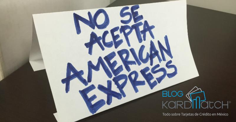 por-que-no-aceptan-american-express-en-todos-lados