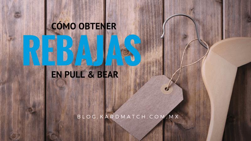 rebajas_pull_and_bear.png