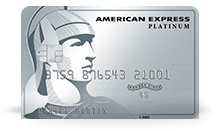 tarjeta-american-express-platinum-nueva-sombra-chica-1.png