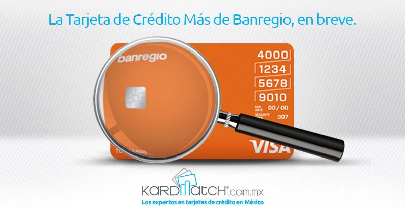 tarjeta-banregio-mas-1