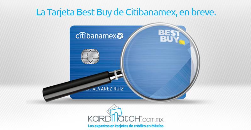 tarjeta-best-buy-banamex-1