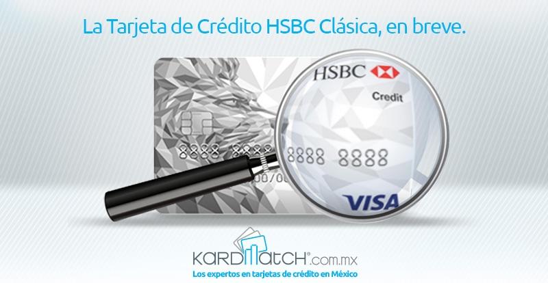 tarjeta-de-credito-hsbc-clasica.jpg
