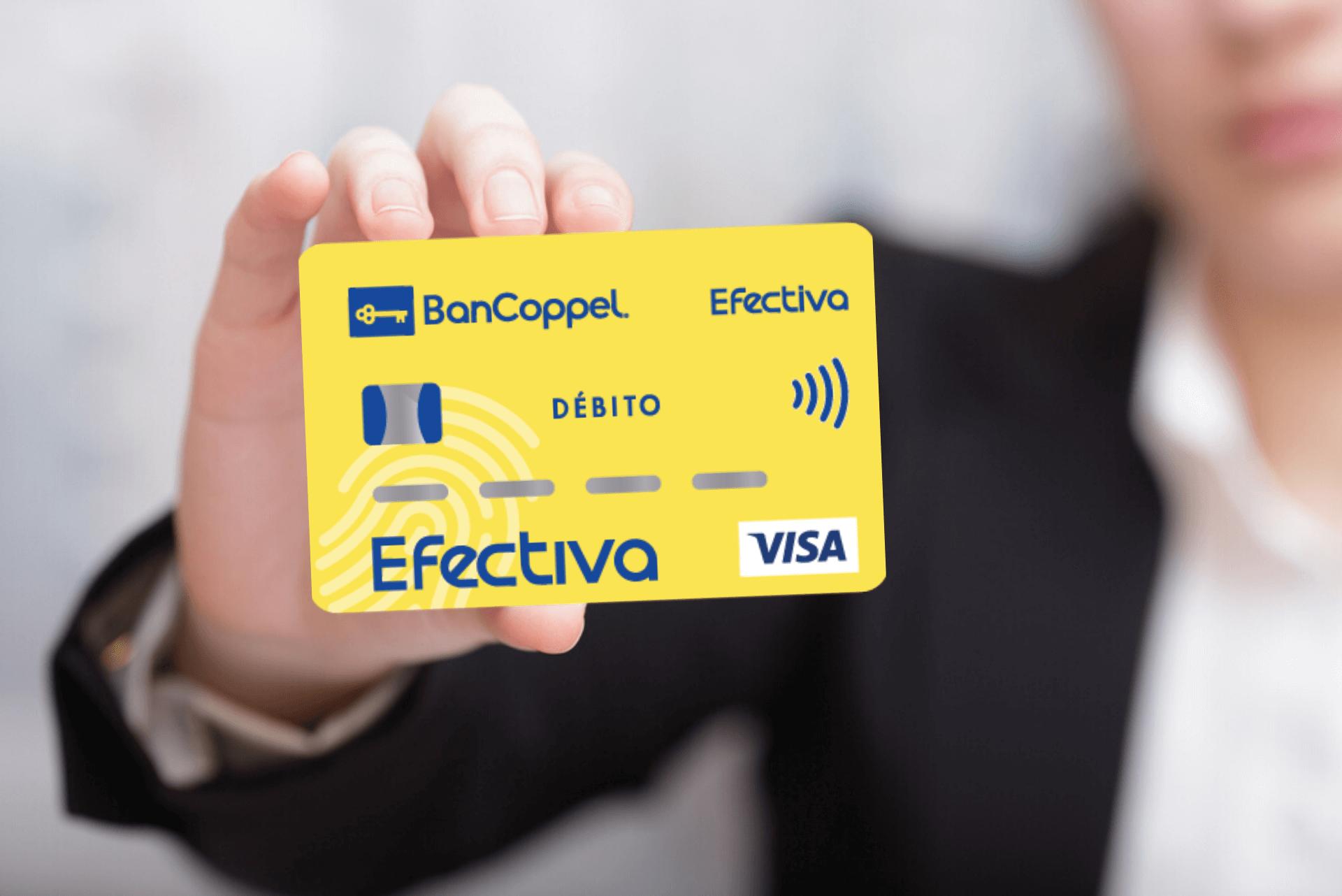 tarjeta-de-debito-bancoppel