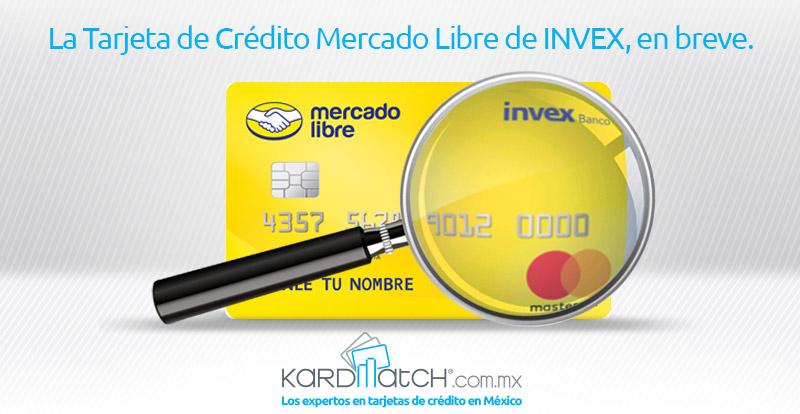 tarjeta-mercado-libre-invex-2
